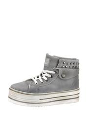 sneakers Coolway