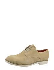 shoes Vagabond