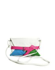 handbag Bulaggi