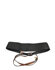 belt SMF