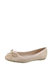 ballerinas SDS