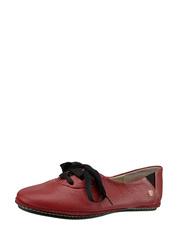 shoes Softinos