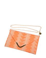handbag Invuu