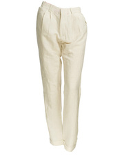 trousers Lavand