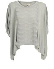 blouse Numph