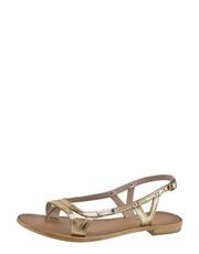sandals Les Tropéziennes