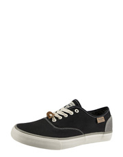 trainers Pepe Jeans