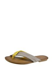 flip flops Inuovo