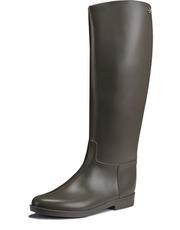 wellington boots Meduse