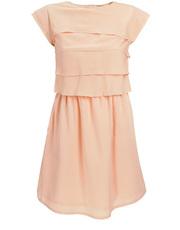 dress Compania Fantastica