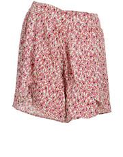 shorts Compania Fantastica