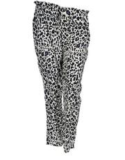 trousers Compania Fantastica