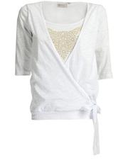 blouse Yaya