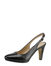 pumps Bruno Premi