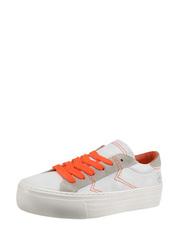 flatform sneakers Bronx