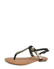 sandals Xti