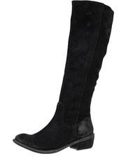 Boots Bronx