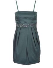 Evening dress Rinascimento