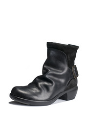 Ankle Boots FLY London