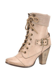 Ankle Boots Diba